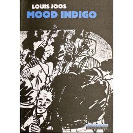 JOOS Mood Indigo EO TL 1000 ex