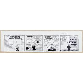 JONES & RIDGEWAY Mr Abernathy strip original 2-19 (21)