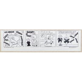 JONES & RIDGEWAY Mr Abernathy strip original 6-10 (32)