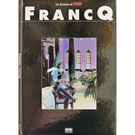 FRANCQ Dossier DBD