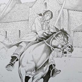 STALNER JM Colin Tranchand illustration du portfolio 1