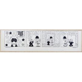 JONES & RIDGEWAY Mr Abernathy strip original 6-5 (4)