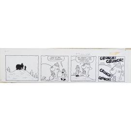 JONES & RIDGEWAY Mr Abernathy strip original 2-11 (7)