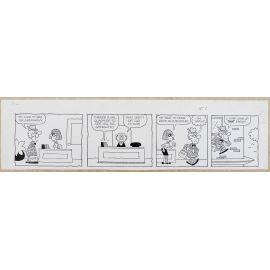 JONES & RIDGEWAY Mr Abernathy strip original 5-21 (37)