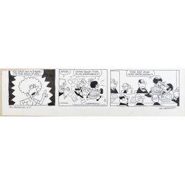 JONES & RIDGEWAY Mr Abernathy strip original 6-17 (45)