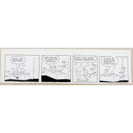 JONES & RIDGEWAY Mr Abernathy strip original 5-27 (63)